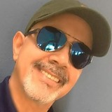 David from California City | Man | 52 years old | Gemini