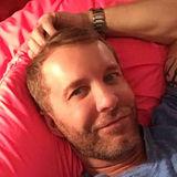 Jc from Dothan | Man | 52 years old | Aquarius
