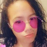 Juju from Morgantown | Woman | 34 years old | Libra