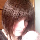 Scarredangel from Christchurch | Woman | 23 years old | Virgo