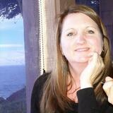 Barbara from Westford | Woman | 52 years old | Virgo