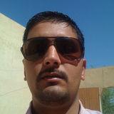 Naresh from Ganganagar | Man | 24 years old | Capricorn