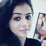 Anki from Anand | Woman | 26 years old | Scorpio