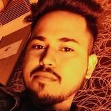Rajveer from Agartala | Man | 26 years old | Scorpio