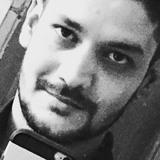 Rup from Manihari | Man | 31 years old | Sagittarius