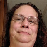 Sweetmomma from Kemp | Woman | 45 years old | Cancer
