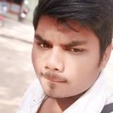 Gopal from Harda   Man   24 years old   Gemini