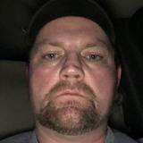 Pagedv9 from Nackawic | Man | 47 years old | Gemini
