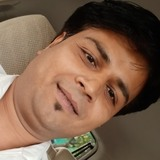 Mukesh from Dewas   Man   40 years old   Cancer