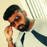 Duraieliq7 from Chennai | Man | 28 years old | Aries
