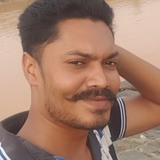 Amit from Barbil   Man   33 years old   Leo