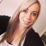 Laura from Taupo | Woman | 29 years old | Capricorn