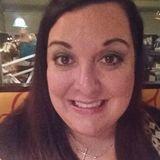 Browneyedgurl from Powder Springs | Woman | 33 years old | Scorpio