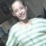 Fernanda from Weslaco | Woman | 26 years old | Leo