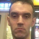 Joe from Poughkeepsie | Man | 41 years old | Taurus