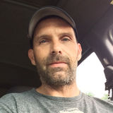 Hotdaddy from Lockport | Man | 45 years old | Libra