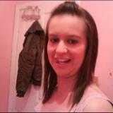 Dani from Cookstown | Woman | 27 years old | Gemini