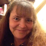 Blueeyegal from Barre | Woman | 44 years old | Sagittarius