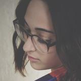 Liz from Charlton | Woman | 20 years old | Gemini