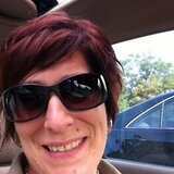 Mikki from Goodland | Woman | 37 years old | Pisces