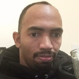 Mfguzmanght from Passaic   Man   37 years old   Aquarius