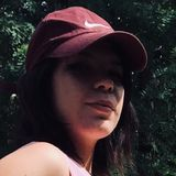 Audrey from Bergerac | Woman | 23 years old | Sagittarius