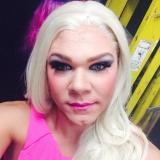 Kik Is Izonkey from Marrickville | Woman | 30 years old | Pisces