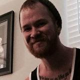 Dannydalzlentes from Ashland | Man | 32 years old | Cancer