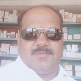Dk from Dharur | Man | 41 years old | Aquarius