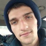 Ypz from Cripple Creek   Man   24 years old   Gemini