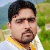 Rohit from Rishikesh | Man | 28 years old | Virgo