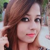 Sonaansari from Indore | Woman | 21 years old | Sagittarius