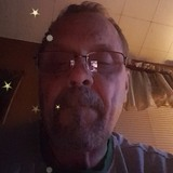 Fisher from Cape Girardeau | Man | 57 years old | Cancer