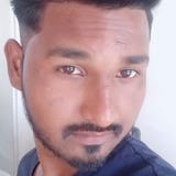 Sam from Poona | Man | 26 years old | Sagittarius