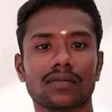 Jayakumar from Vattalkundu   Man   27 years old   Aries