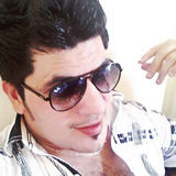 Topjaany from Sharjah | Man | 32 years old | Capricorn