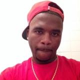 Chris from Union Church | Man | 39 years old | Scorpio