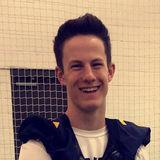 Marcus from Burnsville | Man | 21 years old | Gemini