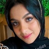 Azraa38Cw from Dubai | Woman | 28 years old | Virgo
