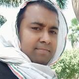 Akash from Yamunanagar   Man   36 years old   Cancer