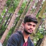 Raj from Guntakal   Man   25 years old   Gemini