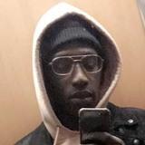 Bath from Clamart | Man | 22 years old | Gemini