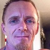 Philipmac from Hudson Bay | Man | 50 years old | Virgo