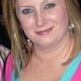 Rickie from Fayetteville | Woman | 40 years old | Cancer