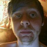 Sexycutepunk from Clementon | Man | 31 years old | Capricorn