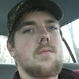 Nick from Kaleva | Man | 23 years old | Sagittarius