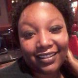 Sassii from Montgomery | Woman | 32 years old | Pisces