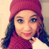 Serenity from Arcata | Woman | 25 years old | Libra