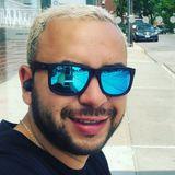 latino in New York #6