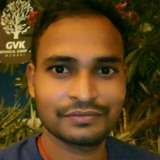 Sonu from Kolkata | Man | 30 years old | Capricorn